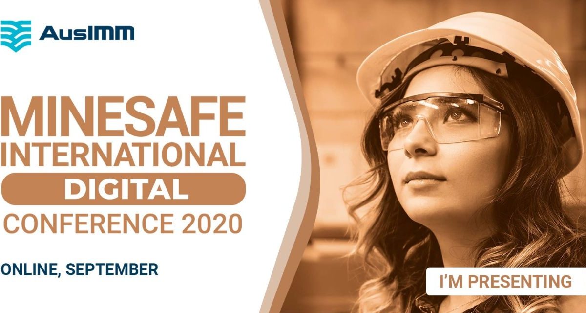 MX3 at MINESAFE 2020: Workplace Heat Stress and Hydration Management