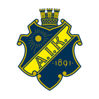 AIK Football