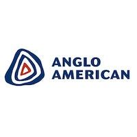 Anglo Coal (Capcoal Management) Pty Ltd