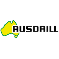 Ausdrill Pty Ltd