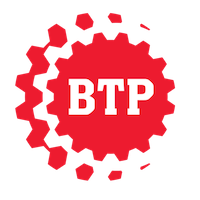 BTP Parts Pty Ltd