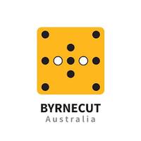 Byrnecut Australia Pty Ltd