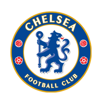 Chelsea Women Football Club