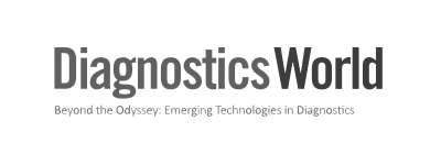 Diagnostics World