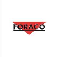 Foraco Australia Pty Ltd
