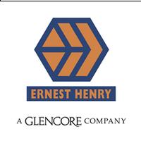 Glencore Ernest Henry Mine