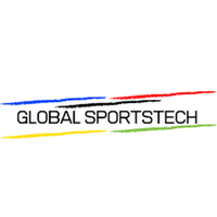 Global SportsTech
