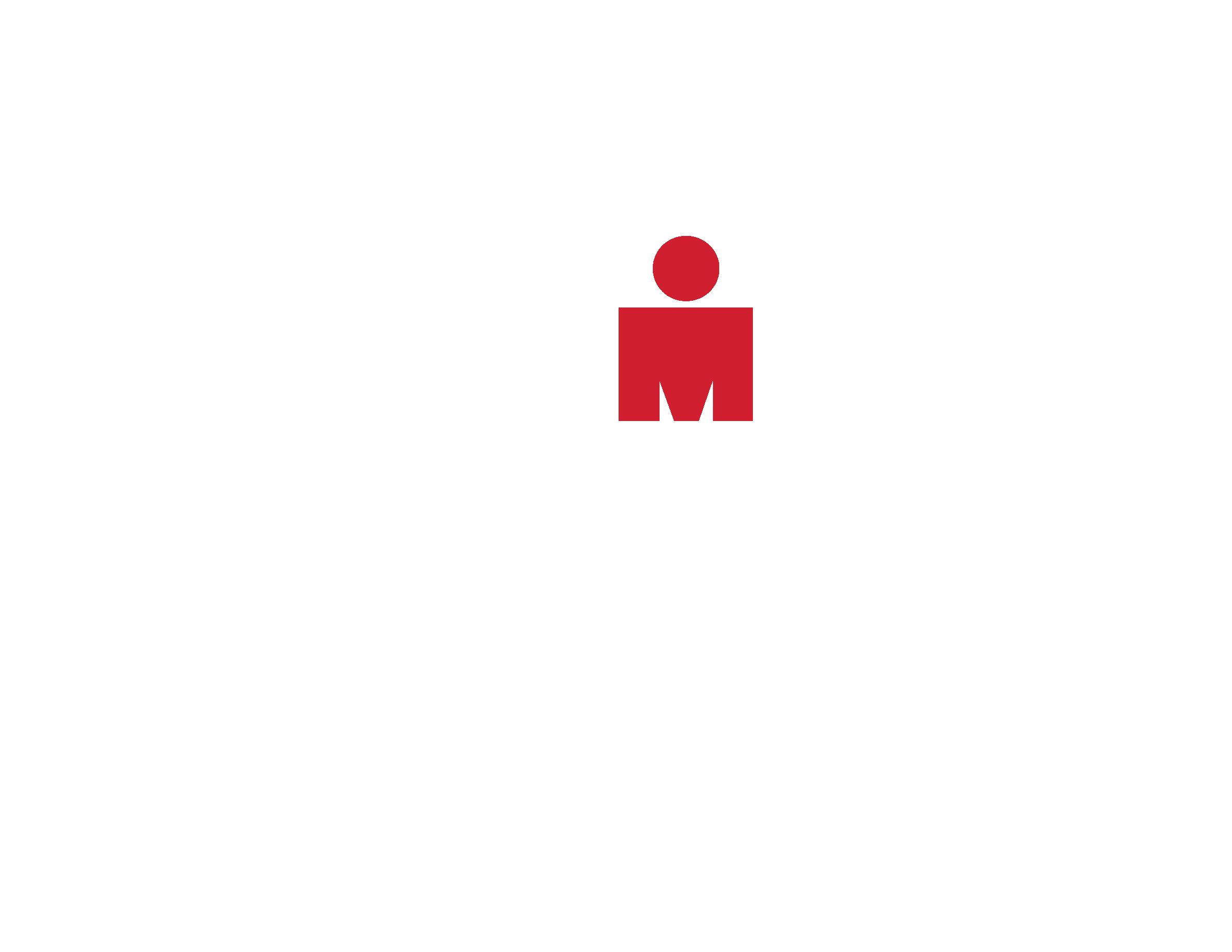 Ironman 2020 Oceania Series Official Hydration Diagnostics Partner