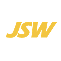 JSW Australia Pty Ltd