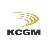 Kalgoorlie Consolidated Gold Mines Pty Ltd (KCGM)