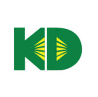 Kennedy Drilling