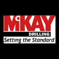 McKay Drilling