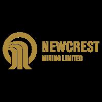 Newcrest Mining