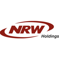 NRW Holdings