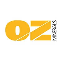Oz Minerals Musgrave Operations Pty Ltd