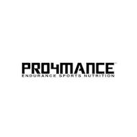 Pro4mance