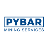PYBAR Mining Services Pty Ltd