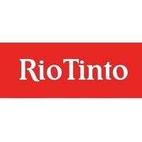 Rio Tinto Exploration