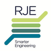 RJE Global Pty Ltd