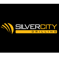Silver City Drilling
