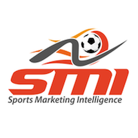 Sports Marketing Intelligence