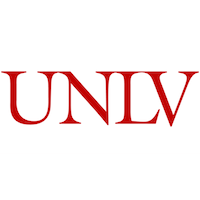 University of Las Vegas