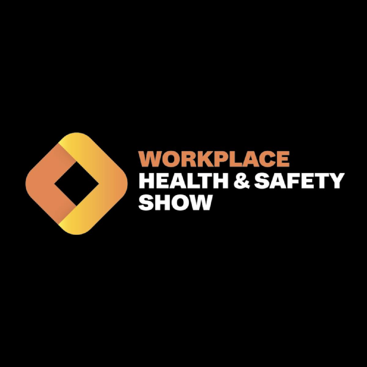 Workplace Health & Safety Show - Sydney
