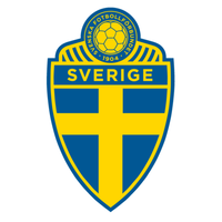 Swedish National Team