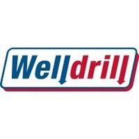 Welldrill